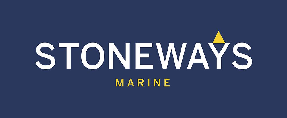 Stoneways Marine Insurance